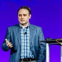 Matt Denham's profile image
