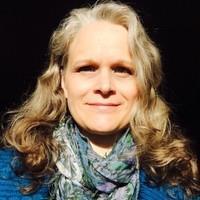 Genevieve van den Boer's profile image
