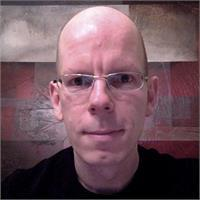 Don Bourne's profile image
