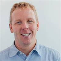 KEVIN MCFAUL's profile image