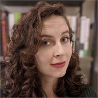 Rachel Miles's profile image