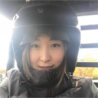 MIRA KIM's profile image