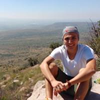 Axel Fuentes's profile image