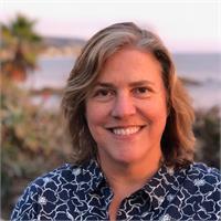 LAUREN Mayes's profile image