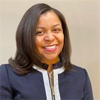 Natalie Brooks Powell's profile image