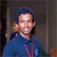 Suresh Abeyweera's profile image