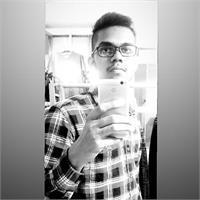 Prashant Shukla's profile image