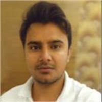 Sujeet Jha's profile image