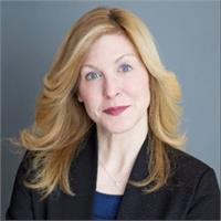 Maria Battaglia's profile image