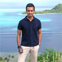 Len Theivendra's profile image