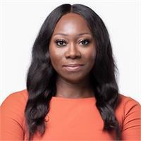 OIZA DORGU's profile image