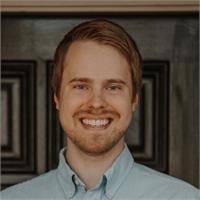 Nathan Hekman's profile image