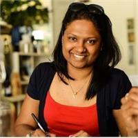 Shahmini Arumugam's profile image