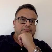 RAY LOPEZ's profile image