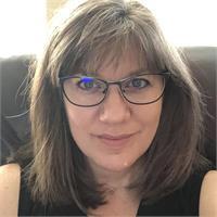 Terri Puckett's profile image