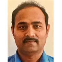 Sudhakar Bodapati's profile image