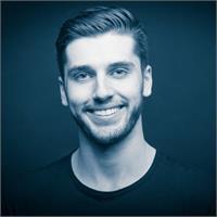 Alexander Amari's profile image