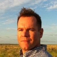 Reid Minyen's profile image
