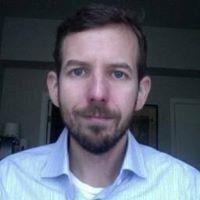 Brent Daniel's profile image