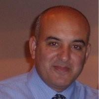 ANTONIO MARZIANO's profile image
