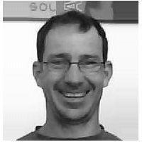 Peter Gilliver's profile image