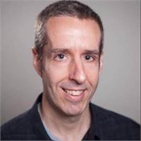 Wright Eric's profile image