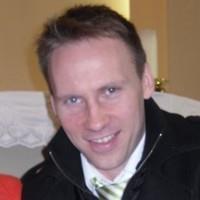 John Buckley's profile image
