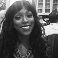 NATASHA D'SILVA's profile image