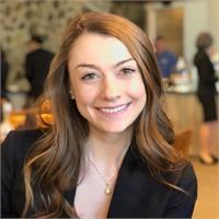 Emily Hagopian's profile image