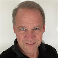 Jerome Joubert's profile image