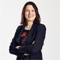Yana Ageeva's profile image