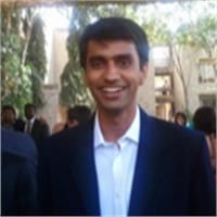 Pramodh Vr's profile image