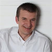 Hermann Huebler's profile image