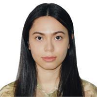 SAFURA SULEYMANOVA's profile image