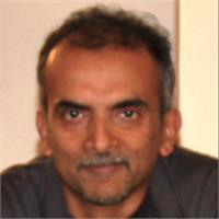 Ashok Iyengar's profile image