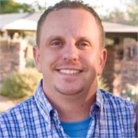 Joe Swingler's profile image
