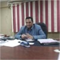 Halim Halim's profile image