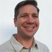 Patrick Ancipink's profile image