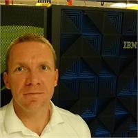 Luke Peterson's profile image