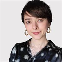 Jael Whitney's profile image