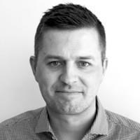 Gregor Frimodt-Moeller's profile image