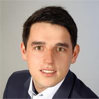 Philipp Klueter's profile image