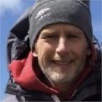 John Walsh's profile image