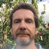 Steve Hanson's profile image