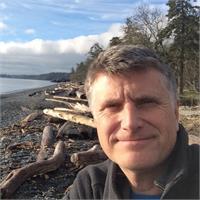 DAVE PERMAN's profile image