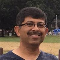 Sanjit Chakraborty's profile image