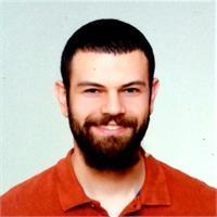 Gunes INAL's profile image