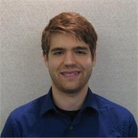 ZACHARY SILVERSTEIN's profile image