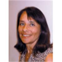 INGRIDA CAZERS's profile image
