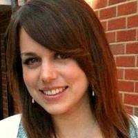 Amy McCormick's profile image